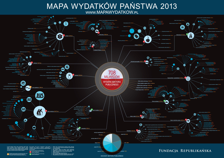 mapa wydatkow 2013 2A0 fin_300dpi