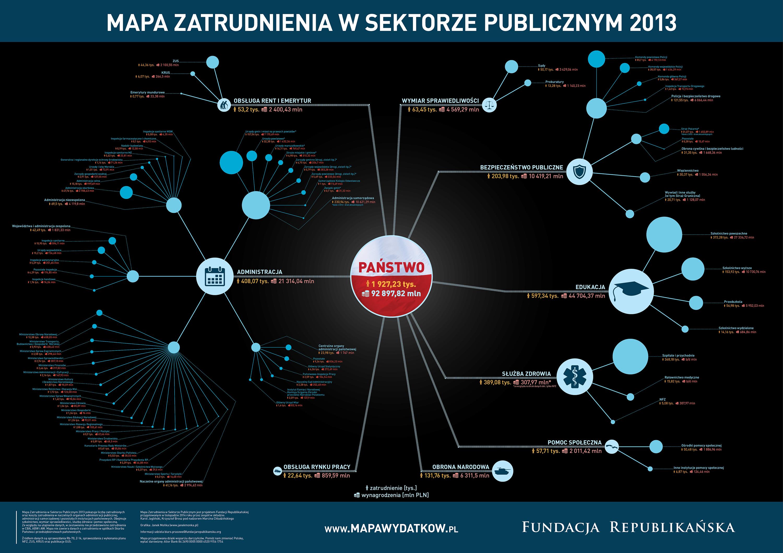 Mapa Zatrudnienia 2013 150dpi-01